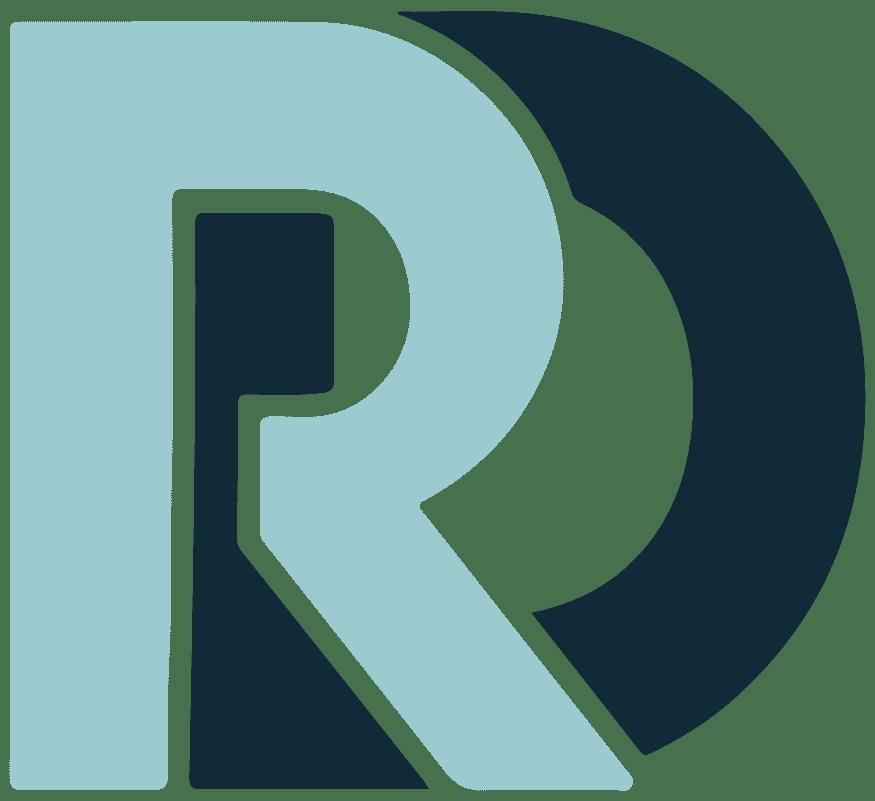 Restoration Destinations